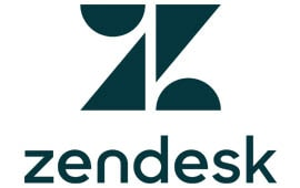 zendesk-logo-new-min-jpg