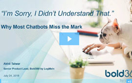 chatbot-miss-the-mark-webinar-jpg