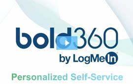 self-service-chatbot-image-jpg