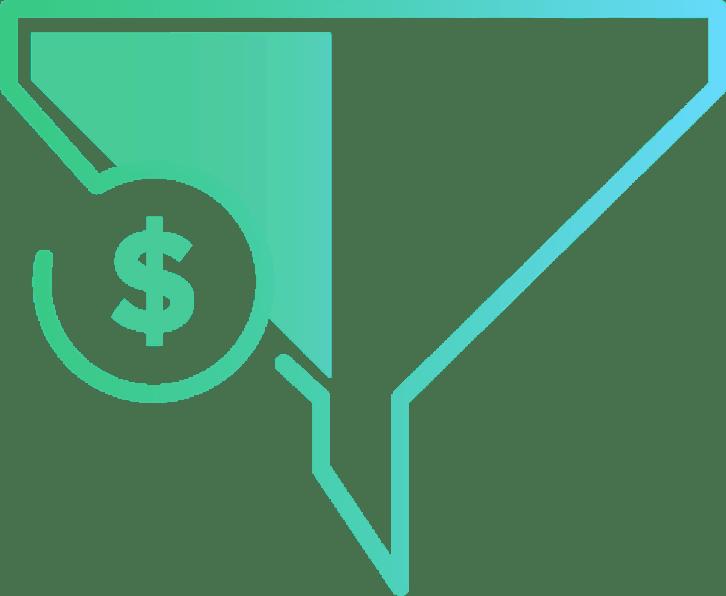 cashfiltericon2xminpng
