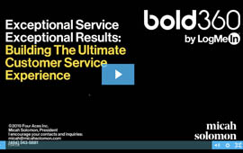 webinar-exceptional-service-jpg