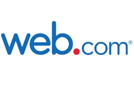 web-com-logo