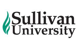 sullivan-university-logo