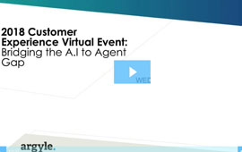 ai-to-agent-gap-webinar-jpg