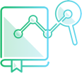 knowledge-insights-icon-png