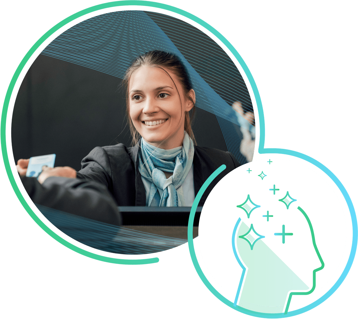 bold360_assistant_effective-employees_graphic-min-png