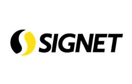 signet-logo-20160616t210812