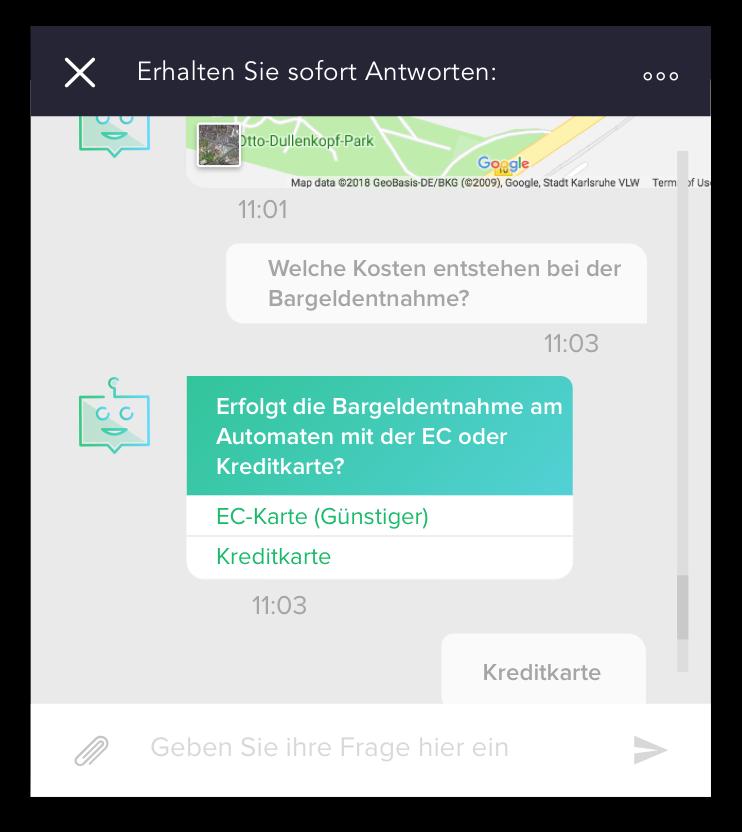 neverlostintranslationchat2xpng