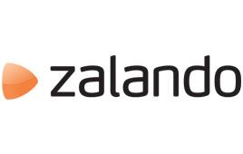 zalando-logo-jpg
