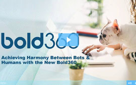 harmony-between-bots-and-humans-webinar-jpg