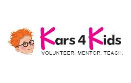 kars4kids-logo-jpg
