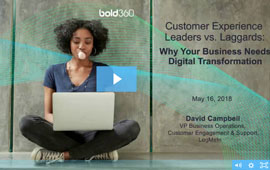 business-needs-digital-transformation-webinar-jpg