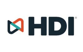 hdi-logo-jpg