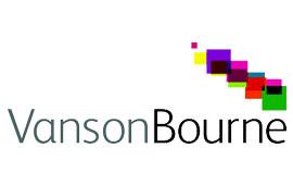 vanson-bourne-logo-jpg