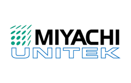 Miyachi-Unitek-Corporation