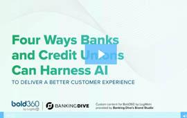 4-ways-banks-jpg