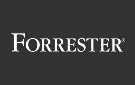 forrester-logo-20160728t210759