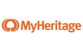 myheritage-logo