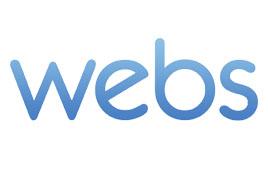 webs-logo