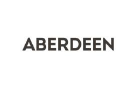 aberdeen-logo-jpg