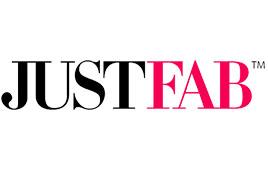 justfab-logo