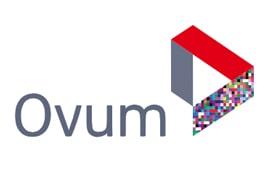 ovum-logo-min-jpg