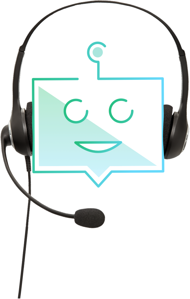 chatbotheadsetgraphic2x