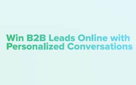 b2b-chatbot-leads-jpg