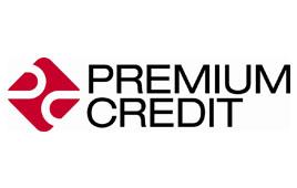 premium-credit-logo