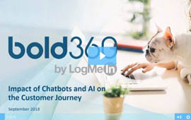 impact-on-chatbots-and-ai-webinar-jpg