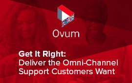 ovum-omni-channel-support-report