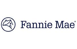 fannie-m-logo-jpg