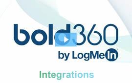 bold360-integrations-image-jpg
