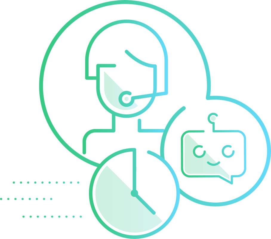 bold360_assistant_productive_graphic-png
