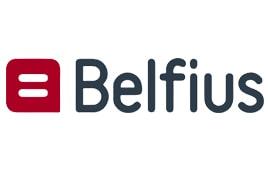 belfius-logo-min-jpg