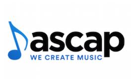 ascap-logo-20160222t160129