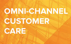 omni-channel-customer-care