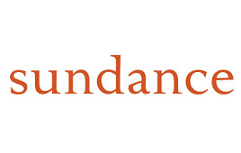 sundance-logo-20160727t155136