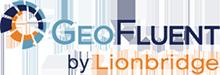 geofluent-logo