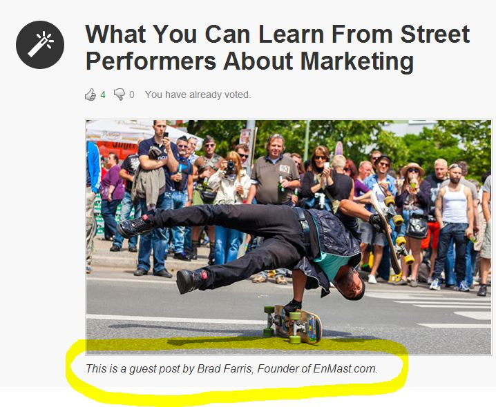 whatyoucanlearnaboutmarketing