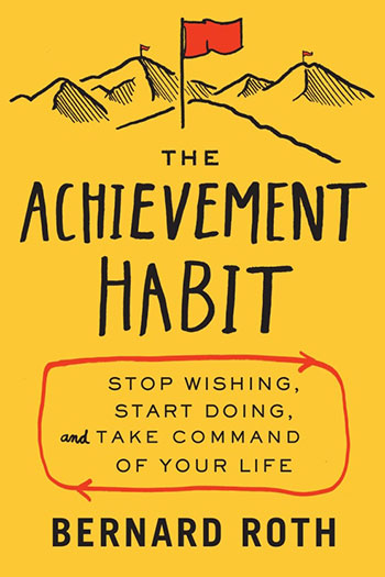 achievement-habit