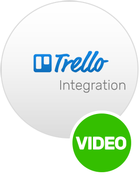 resources-trello-video-png