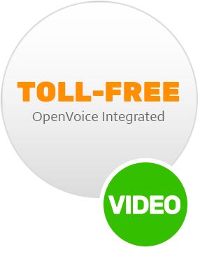 resources-toll-freevideo-png