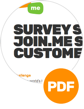 surveymonkey-png