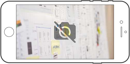 features-whiteboard-02-jpg-min-jpg