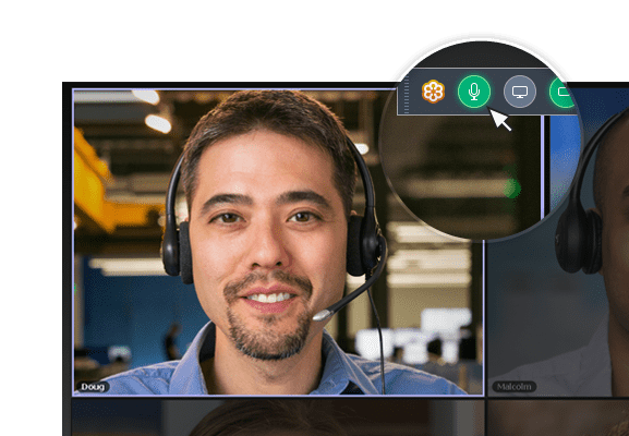 Clear Online Meeting Audio Gotomeeting