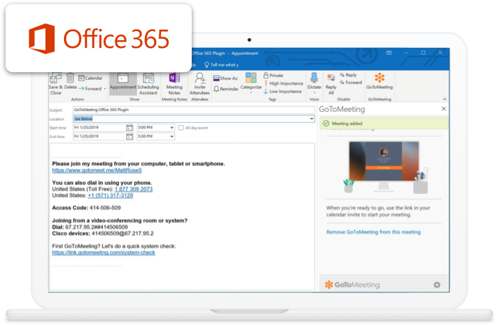 imgoffice365plugin2xpng