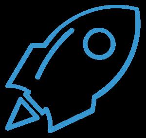 Webinar and Online Conference Software | GoToWebinar