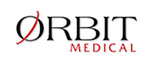 Orbit medical