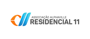 Residencial 11